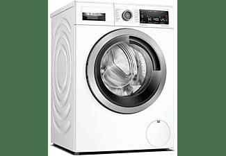 BOSCH WAX 28 M 42 Waschmaschine (9,0 kg, 1400 U/Min., A+++)