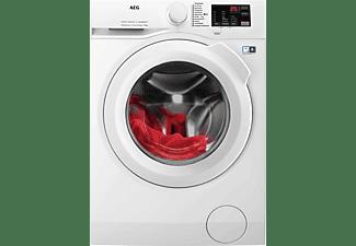 AEG L6FBA5490 Waschmaschine (9 kg, 1351 U/Min., D)