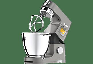 KENWOOD Küchenmaschine Chef Patissier XL in Silber KWL90.124SI