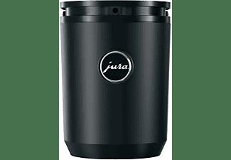JURA Cool Control Milchkühler Schwarz