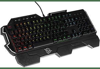 VIVANCO Advanced, Gaming Tastatur, Standard, Sonstiges
