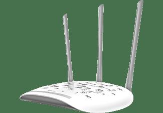 TP-LINK TL-WA901N  Access Point