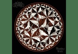 Mörk Gryning - HINSIDES VREDE (LIM.GTF.BLACK DOUBLE VINYL)  - (Vinyl)