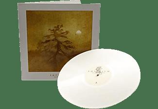 Empyrium - SONGS OF MOORS AND MISTY FIELDS (LIM.WHITE LP)  - (Vinyl)