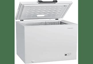 Congelador horizontal - Jocel JCH 300 83.5 cm, Capacidad 300L