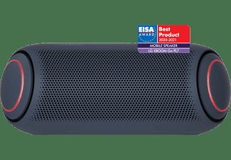 LG Draagbare luidspreker XBOOM Go PL7