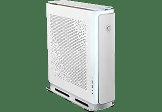 MSI CREATOR P100A 10SC, Gaming PC mit Core™ i7 Prozessor, 32 GB RAM, 1 TB SSD, 1 TB HDD, GeForce RTX 2060 SUPER VENTUS GP OC, 8 GB