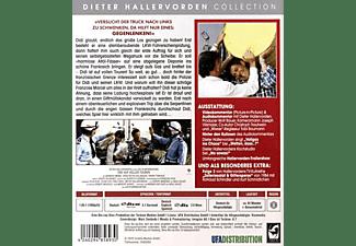 Didi auf vollen Touren Blu-ray