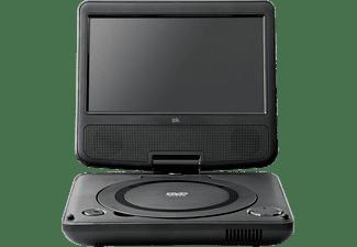 OK. Portable DVD Player OPD 720-1