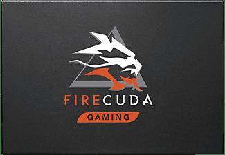 SEAGATE FireCuda 120 SSD , 500 GB, SSD, extern