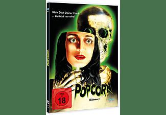 Popcorn (Skinner) DVD