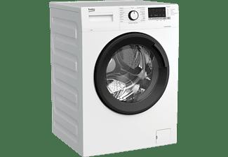 BEKO WML81434NPS1 Waschmaschine (8 kg, 1400 U/Min., A+++)