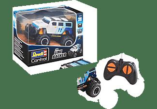 REVELL RC SUV Line Backer R/C Spielzeugauto, Mehrfarbig