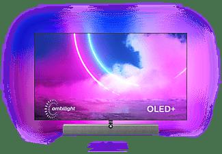 Philips 65OLED935-12 65 inch OLED TV