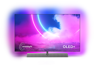 Philips 48OLED935-12 48 inch (122 cm) OLED TV
