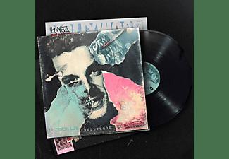 Bonez MC - HOLLYWOOD (LTD.)  - (Vinyl)