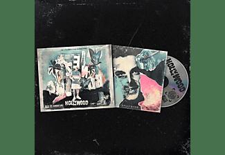 Bonez MC - Hollywood  - (CD)