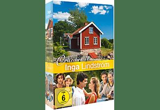 Inga Lindström Collection 11 DVD