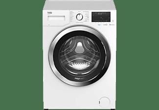 BEKO WMY91466AQ1 Waschmaschine (9 kg, 1400 U/Min., A+++)