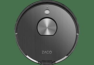 ZACO Saug- und Wischroboter A10