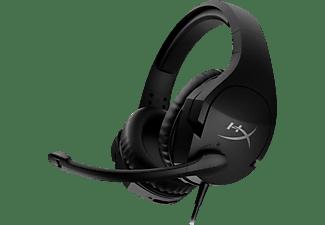 HYPERX Cloud Stinger S , Over-ear Gaming Headset Schwarz