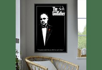 Der Pate Poster