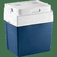 MOBICOOL MV30 Kühlbox (29 Liter, Blau)