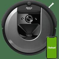 IROBOT Roomba i7158 Saugroboter