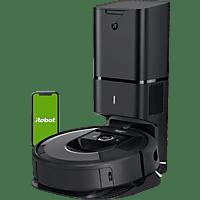 IROBOT Roomba i7+ (i7558) Saugroboter