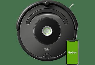 IROBOT Roomba 676 Saugroboter