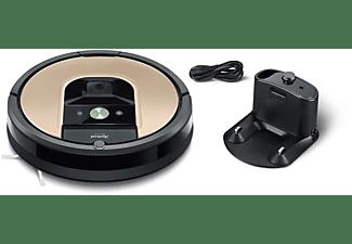 IROBOT Roomba 976 Saugroboter