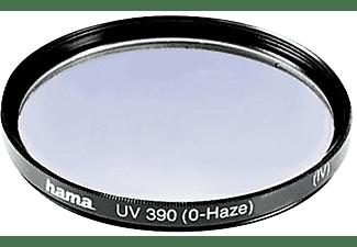 HAMA Filtro - Hama UV 55 mm