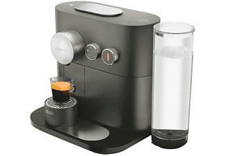 Cafetera de cápsulas Nespresso® De Longhi EN350.G EXPERT