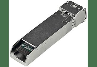 Transceptor SFP - StarTech.com GLCLHSMDST Módulo Gigabit SFP por Fibra LC Compatible Cisco GLC-LH-SM