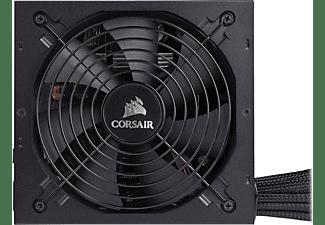 Fuente de alimentacón - Corsair CX750 750W Negro
