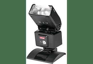 Flash - Metz Mecablitz M400, Para Nikon, Negro