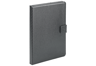 Funda Tablet Maillon Rotate Stand Case ipad 10.2""