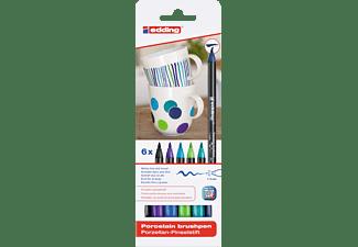 EDDING 4-4200-6099 Porzellanmaler, Mehrfarbig