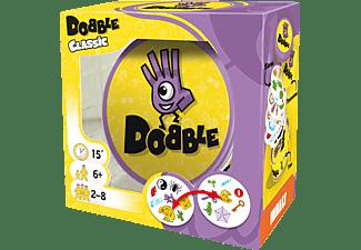 ZYGOMATIC Dobble Gesellschaftsspiel Mehrfarbig