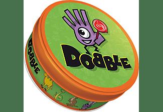 ZYGOMATIC Dobble Kids Gesellschaftsspiel Mehrfarbig
