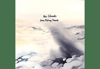 Lina Nyberg - CLOUDS  - (CD)