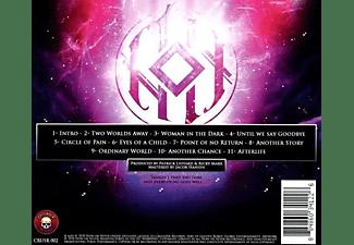 Now Or Never - III  - (CD)