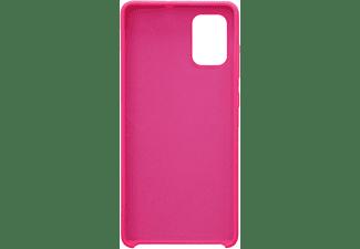 V-DESIGN PSC 192, Backcover, Samsung, S A71, Pink