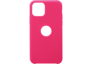 V-DESIGN PSC 159, Backcover, Apple, iPhone 11 Pro, Pink