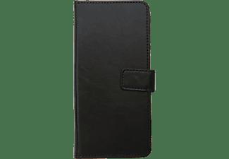 V-DESIGN BV 804, Bookcover, Huawei, P Smart 2020, Schwarz