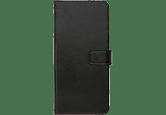 V-DESIGN BV 830, Bookcover, LG, K61, Schwarz