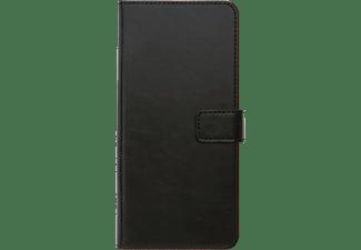 V-DESIGN BV 834, Bookcover, Nokia, 5.3, Schwarz