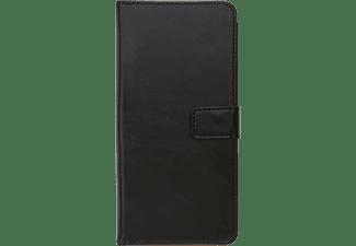 V-DESIGN BV 828, Bookcover, LG, K51S, Schwarz
