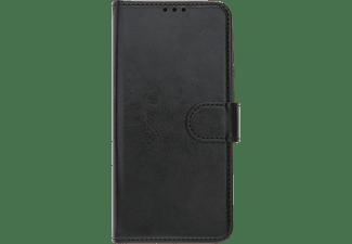 V-DESIGN V-2-1 510, Bookcover, Huawei, P Smart 2020, Schwarz