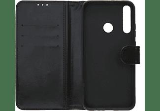 V-DESIGN V-2-1 522, Bookcover, Huawei, P40 Lite e, Schwarz